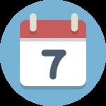 1462726473_calendar