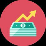 1461614801_Money-Increase